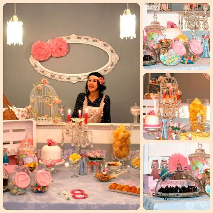 18-cumpleanos-marian-Candy-Bar-