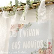 PACK_DECORACIÓN_ROMANTICO