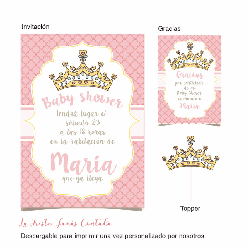 Invitacion De Baby Shower Image Cabinets And Shower Mandra Tavern Com
