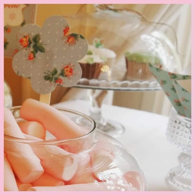 como-hacer-mesas-dulces