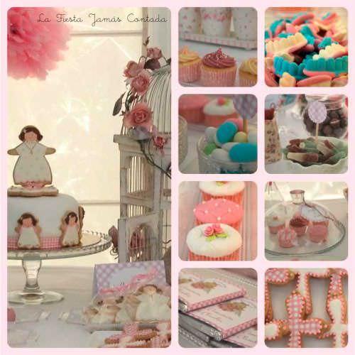 buffet_dulces-500x500