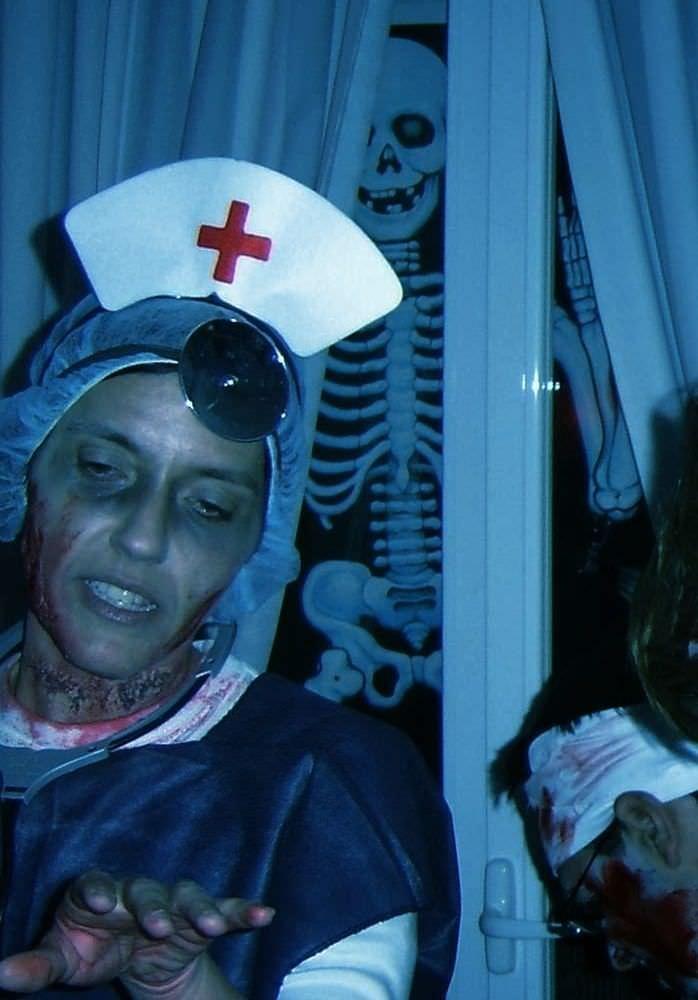 Ideas-para-un-Halloween-realista-7