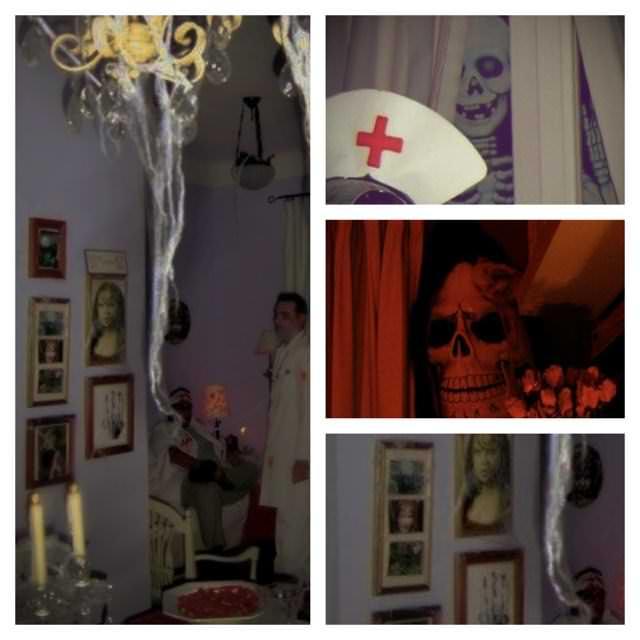 Ideas-para-un-Halloween-realista-9