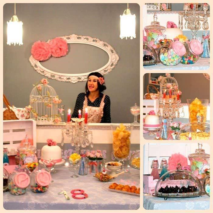 18-cumpleanos-marian-Candy-Bar-