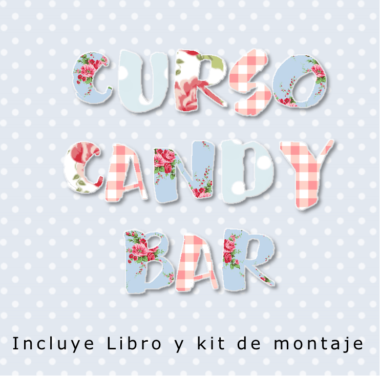 cursos_eventos_candy_bar