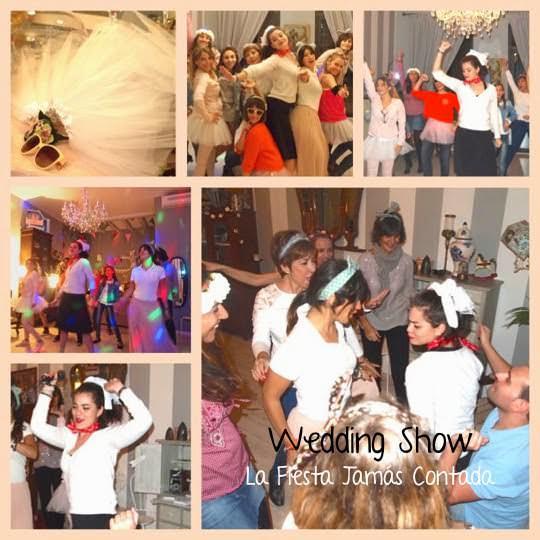 wedding-show-despedidas-soltera-2