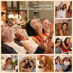 despedida-beauty-party
