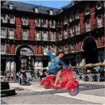 El blog recomendado:  La Madrid Morena!