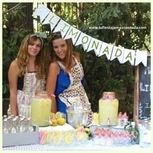 limonada-iglesia-boda