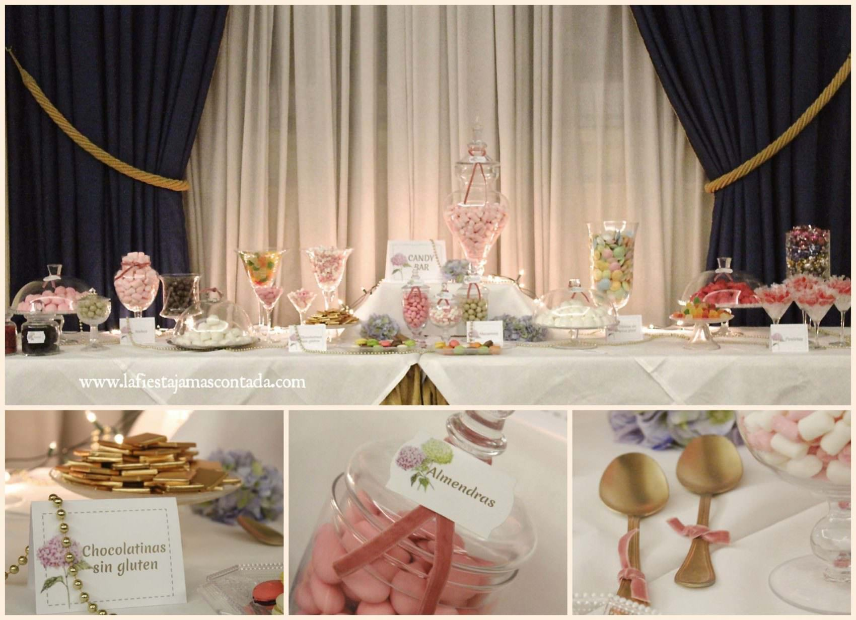 Bodas-en-el-Ritz.-Candy-Bar
