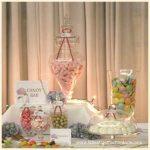 Bodas en el Ritz-La boda de María y Nacho