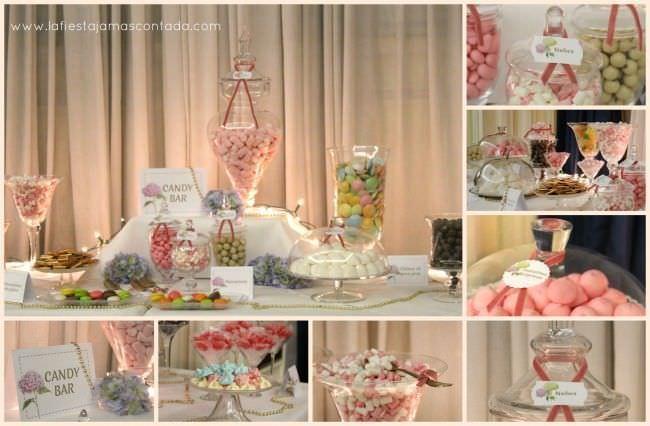 bodas-en-el-ritz-buffet-de-golosinas