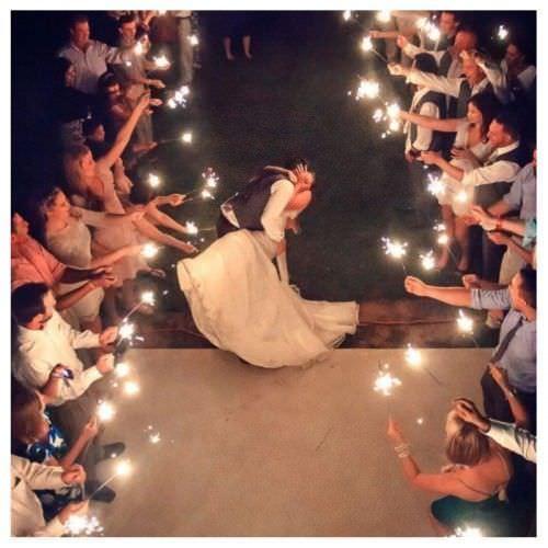 bodas especiales baile