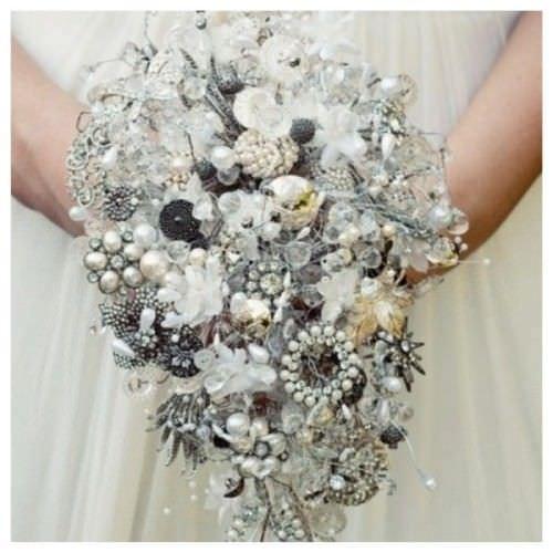 bodas especiales ramo