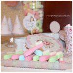 Candy bar sin gluten-La Comunión de Celia