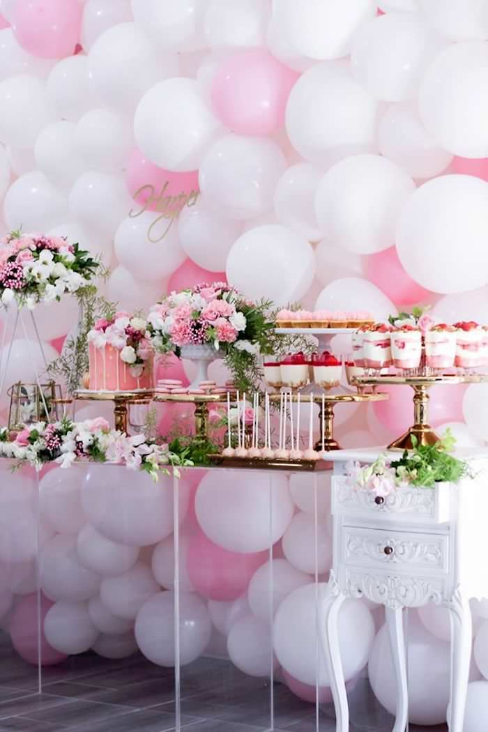 Pink-White-Gold-Garden-Party-via-Karas-Party-Ideas-KarasPartyIdeas.com18