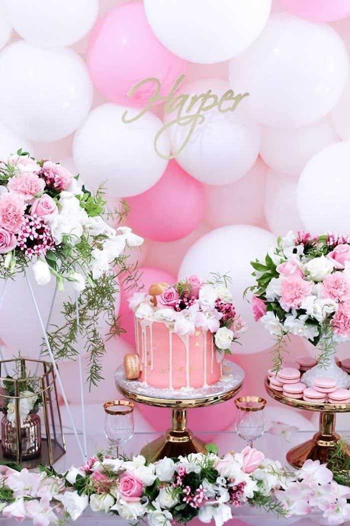 Pink-White-Gold-Garden-Party-via-Karas-Party-Ideas-KarasPartyIdeas.com19