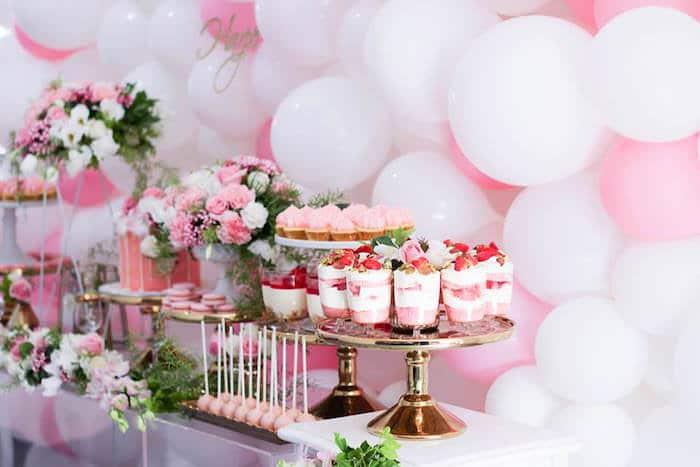 Pink-White-Gold-Garden-Party-via-Karas-Party-Ideas-KarasPartyIdeas.com23