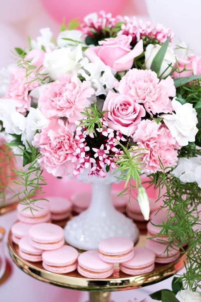 Pink-White-Gold-Garden-Party-via-Karas-Party-Ideas-KarasPartyIdeas.com7_