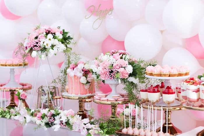 Pink-White-Gold-Garden-Party-via-Karas-Party-Ideas-KarasPartyIdeas.com9_