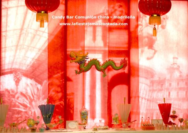 candy bar chino