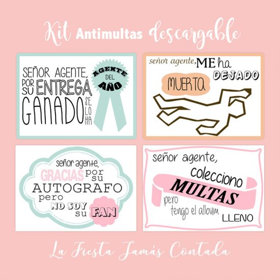 Kit_antimultas_imprimible