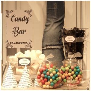 candy bar tiendas