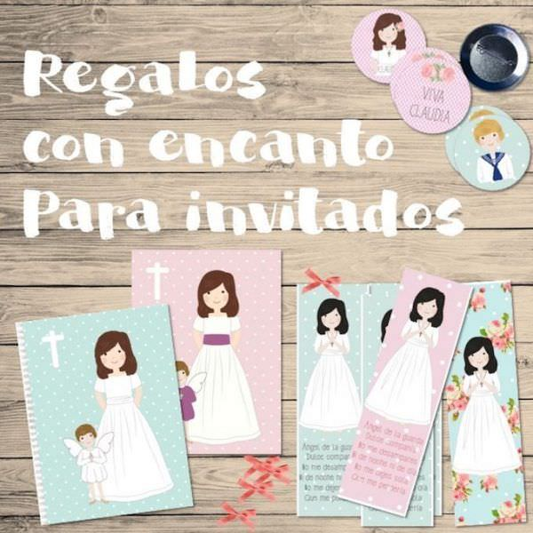 regalos-comunion-test