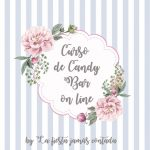 Curso de decoración de Candy Bar
