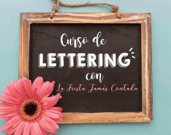 Curso_lettering
