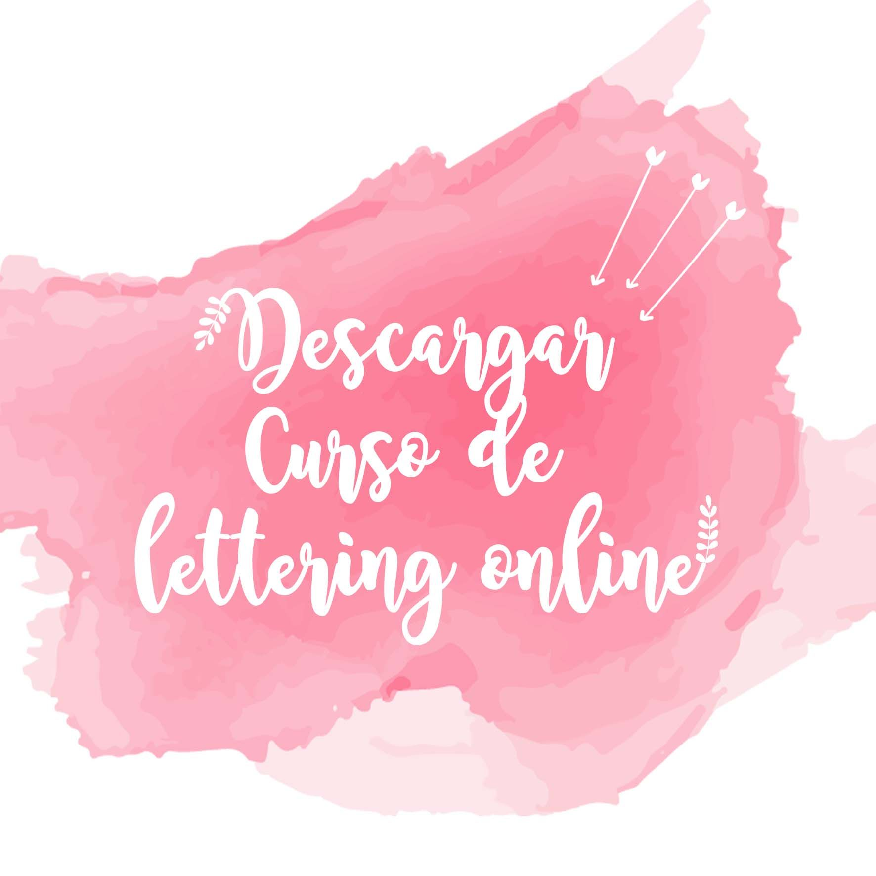 Curso_lettering_online