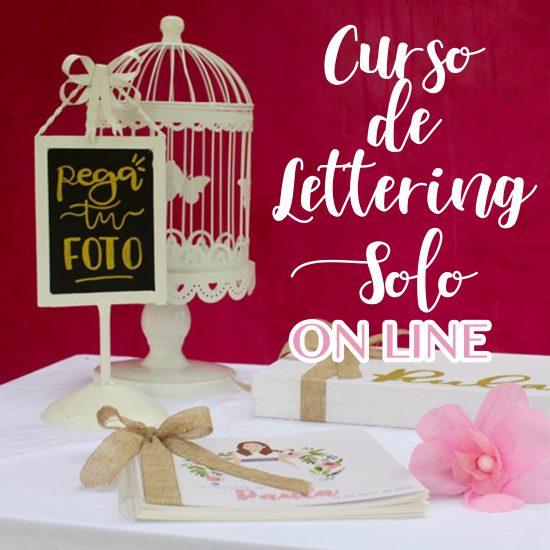 curso_lettering_online - La Fiesta Jamás Contada
