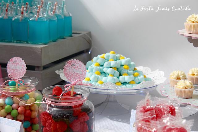 Candybar_comunion