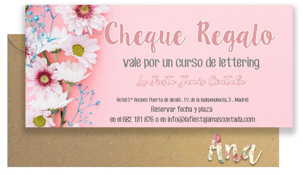 cheque_regalo_lettering
