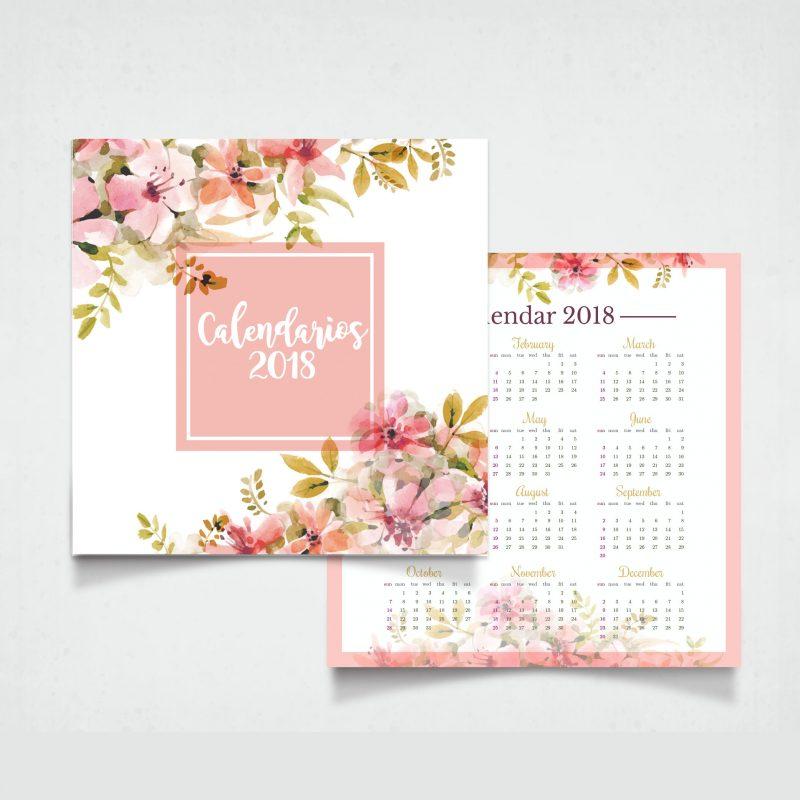 calendario_anual_2018_imprimible
