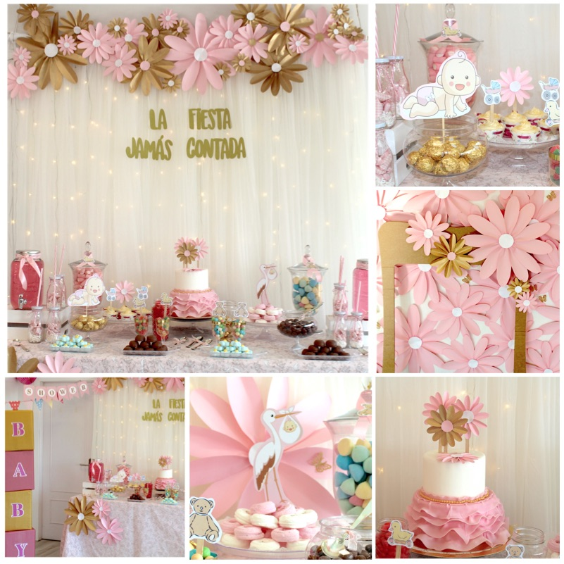 ideas_baby_shower