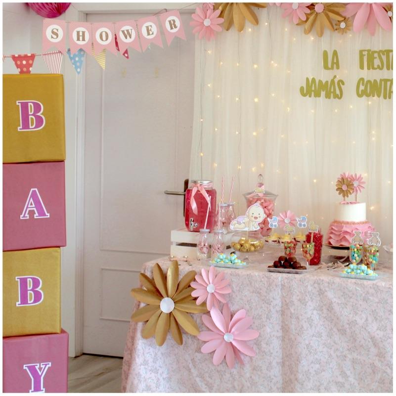 candy_atrezzo_babyshower