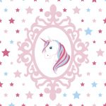 Ideas para una fiesta de unicornios