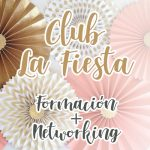 El Club La Fiesta