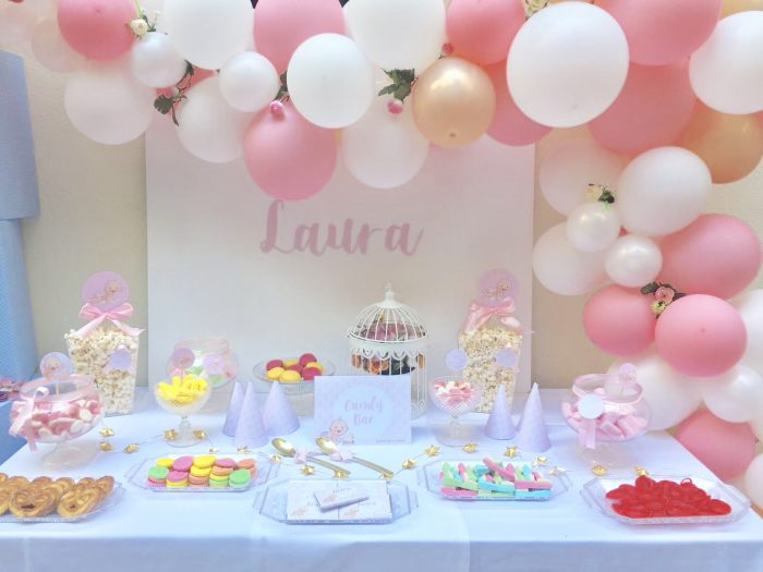 Baby shower nio decoracion bautizos en 2018 t bebe for Decoraciones para bautizos bautizo decoracion