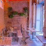 5 espacios donde celebrar en Madrid