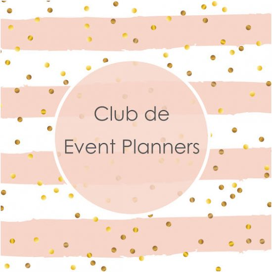 event-planners