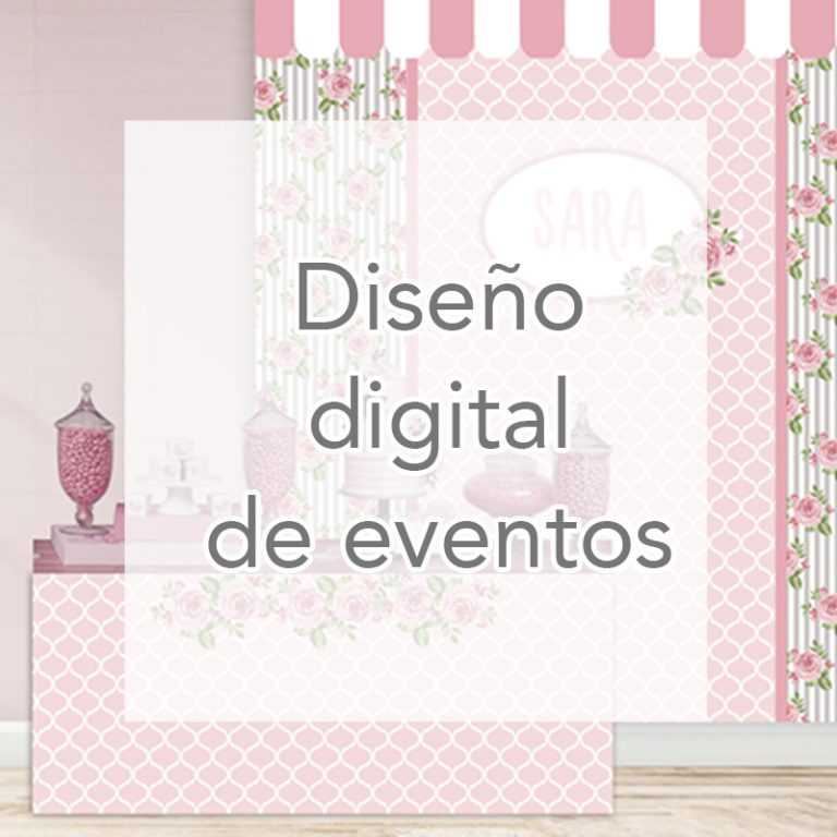 curso event planners