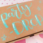 Party Drop para Party Planners